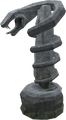 Plain Guthix statue.png