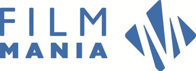 CHELLO FILMMANNIA Logo