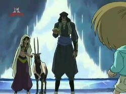 DExzeEJjZ0N5NFkx o shaman-king-episode-47-hq