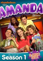 TheAmandaShow BestOfSeason1