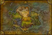 WorldMapPTR52-Pandaria