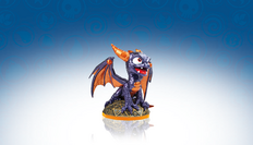 Toy-Screen-M-Spyro-1