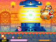 KSqSq KingDedede Screenshot