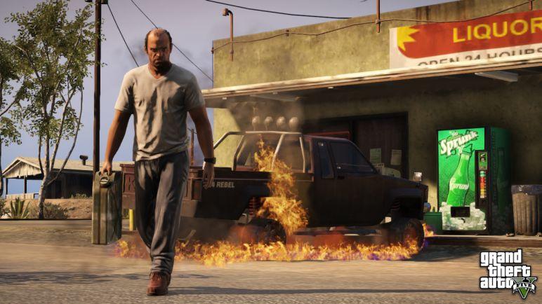 Trevor-truck-fire-GTAV.jpg