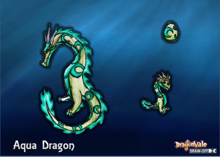 AquaDragon
