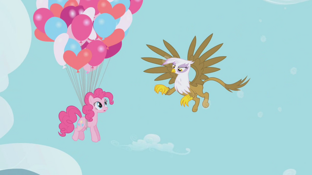 640px-Gilda_lags_behind_S01E05.png