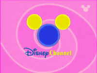 DisneySpiral1999