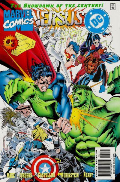 [Image: Marvel_Versus_DC_Vol_1_3.jpg]