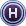 Home Teleport icon