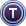 Trollheim Teleport icon