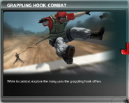 JC2 loading 14 (grappling hook combat)