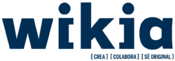 250px-Wikia-logo-navy-tag-ES.png