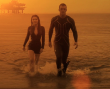 Elena-satine-wetsuit