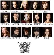 The-volturi-cast-the-new-moon-cast-15320382-917-935-1-