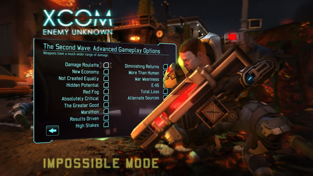 Xcom enemy unknown save game editors selectionstaff.