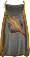 Runecrafting cape (t) detail