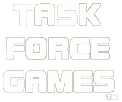 Task Force Games logo