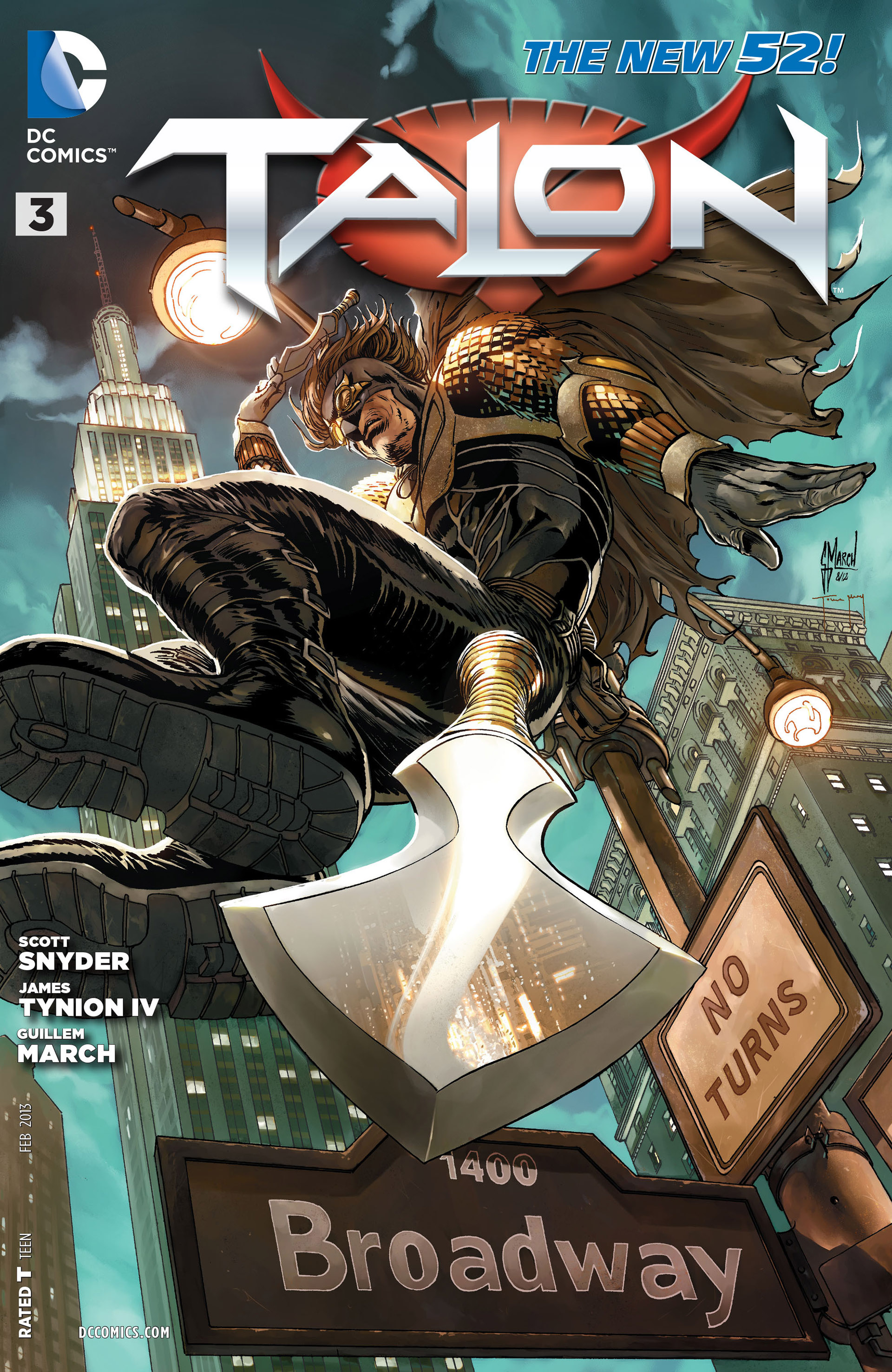 Talon_Vol_1-3_Cover-1.jpg