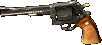 Tactics 44 m29 revolver