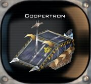 Coopertron