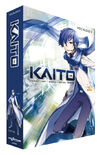 V3 KAITO boxart