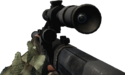 SVU Default Scope BFBC2