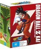 Dragon-Ball-Z-Kai-Limited-Complete-Collection-Limited-Edition-16-Disc-Box-Set-13747722-5