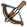 Enchant Crossbow Bolt icon