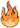 Superheat Item icon