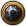 Enchant Level 6 Jewellery icon