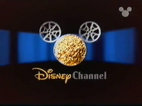DisneyPopcorn1999