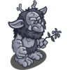 Small Troll Stage 3-icon
