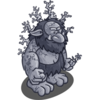 Extra Large Troll Stage 3-icon