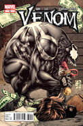 Venom Vol 2 30