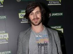 Eoin Macken-1
