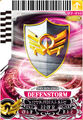 DefenStorm card