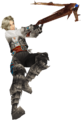 Vaan Third EX Mode.png