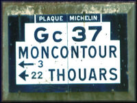 79 Marnes plaque Gc37 (Ybinats)