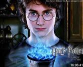 Potter 3