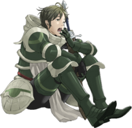 Stahl (Fire Emblem Awakening)