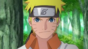 Naruto Uzumaki HD.png