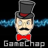 Gamechap-picture