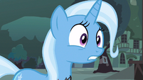 Trixie how did you S3E5