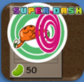Recipe Run Super Dash