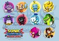 All stars transformed sticker concept 02 by syaming li-d5lp6tt.png