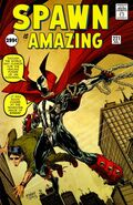 Spawn Vol 1 221