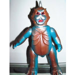 Club-bullmark-reissue-gomess-ultraman-149861096