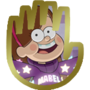 Mabel