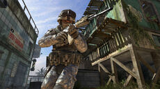 Cod online screenshot 5