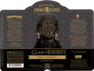 Ommegang-Gang-of-Thrones-Iron-Blonde-Ale